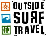 OutsideSurfTravel