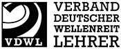 Verband deutscher Wellenreitlehrer